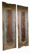 Image of Rustic Wall Panels