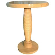 Image of Bassam Side Table