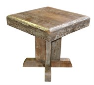 Image of Bouloc Side Table