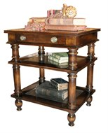 Image of Brighton Etagere