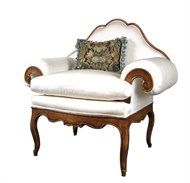 Image of Milanese Bergere