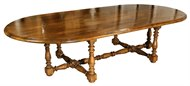 Image of Rouen Dining Table