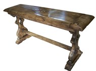 Image of Savoie Serving Table