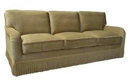 Image of Special 4203 Sofa