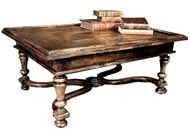 Image of St. Malo Coffee Table