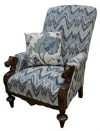 Image of Dreamhome Hunt Chair