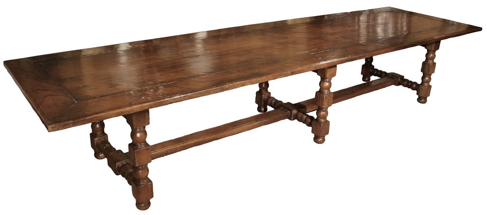Product details montpellier dining table - Table jardin vintage montpellier ...